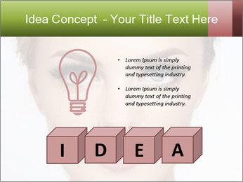 0000086451 PowerPoint Template - Slide 80