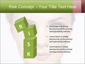 0000086451 PowerPoint Template - Slide 81