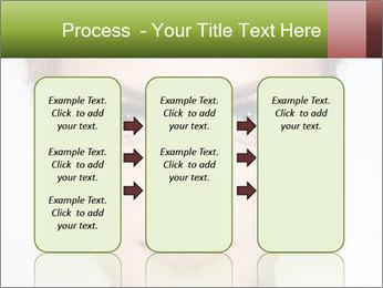 0000086451 PowerPoint Template - Slide 86
