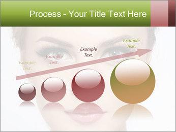 0000086451 PowerPoint Template - Slide 87