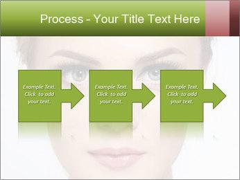 0000086451 PowerPoint Template - Slide 88