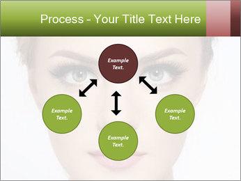 0000086451 PowerPoint Template - Slide 91