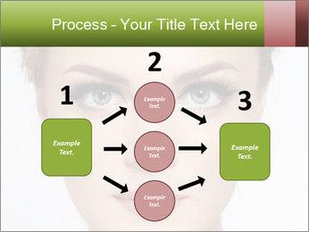 0000086451 PowerPoint Template - Slide 92