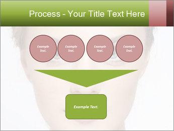 0000086451 PowerPoint Template - Slide 93