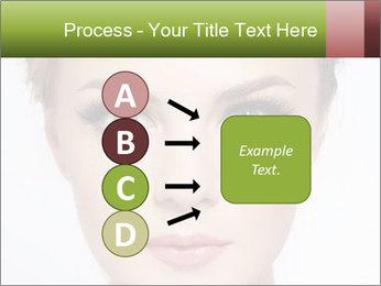 0000086451 PowerPoint Template - Slide 94