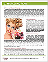 0000086451 Word Templates - Page 8