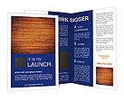0000086452 Brochure Template