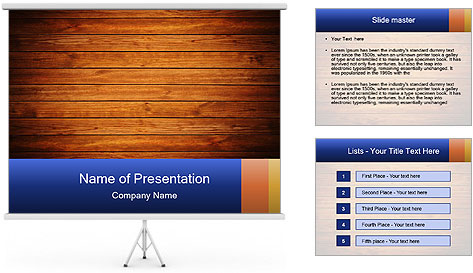 0000086452 PowerPoint Template