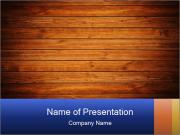 0000086452 PowerPoint Templates