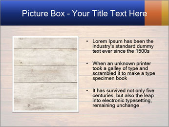 0000086452 PowerPoint Templates - Slide 13