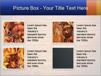 0000086452 PowerPoint Templates - Slide 14