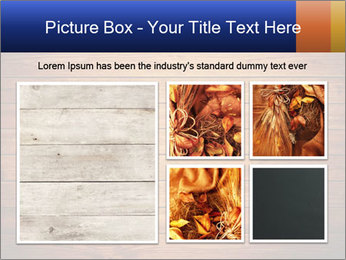 0000086452 PowerPoint Templates - Slide 19