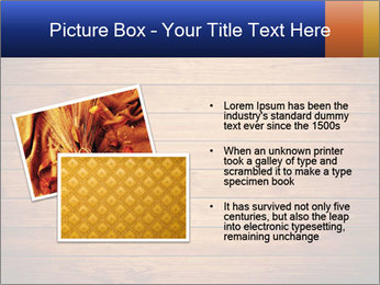 0000086452 PowerPoint Templates - Slide 20