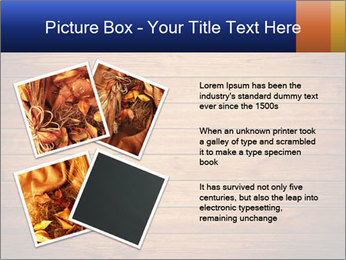0000086452 PowerPoint Templates - Slide 23
