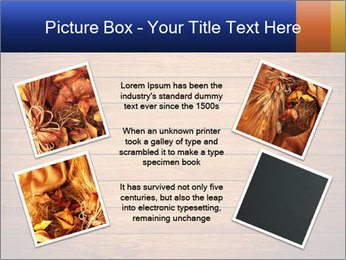 0000086452 PowerPoint Templates - Slide 24