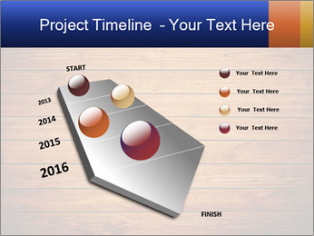 0000086452 PowerPoint Templates - Slide 26
