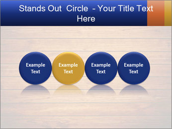 0000086452 PowerPoint Templates - Slide 76