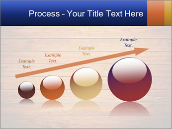0000086452 PowerPoint Templates - Slide 87