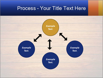 0000086452 PowerPoint Templates - Slide 91
