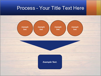 0000086452 PowerPoint Templates - Slide 93