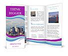 0000086453 Brochure Templates