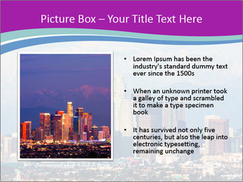 0000086453 PowerPoint Template - Slide 13