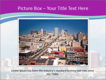 0000086453 PowerPoint Template - Slide 15