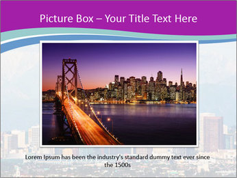 0000086453 PowerPoint Template - Slide 16