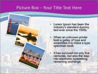 0000086453 PowerPoint Template - Slide 17