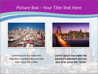 0000086453 PowerPoint Template - Slide 18