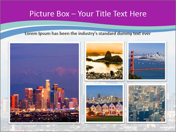 0000086453 PowerPoint Template - Slide 19