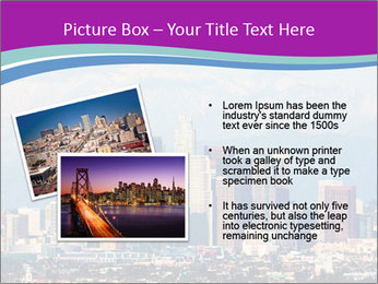 0000086453 PowerPoint Template - Slide 20