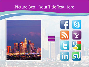 0000086453 PowerPoint Template - Slide 21