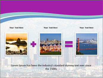 0000086453 PowerPoint Template - Slide 22