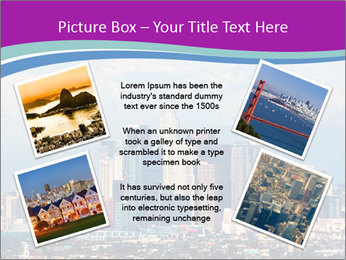 0000086453 PowerPoint Template - Slide 24