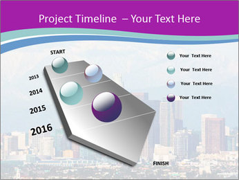 0000086453 PowerPoint Template - Slide 26