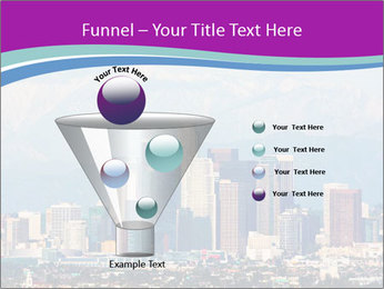 0000086453 PowerPoint Template - Slide 63