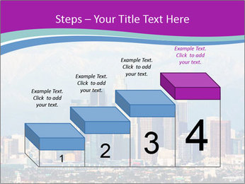 0000086453 PowerPoint Template - Slide 64