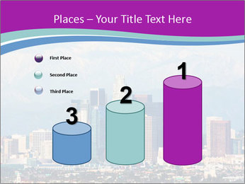 0000086453 PowerPoint Template - Slide 65