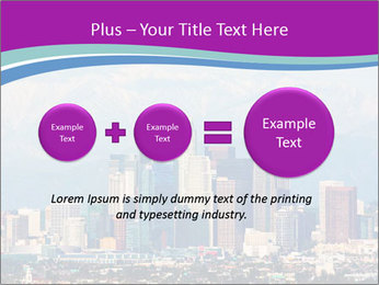 0000086453 PowerPoint Template - Slide 75