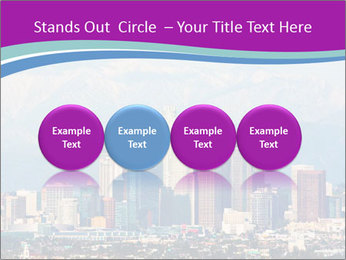 0000086453 PowerPoint Template - Slide 76