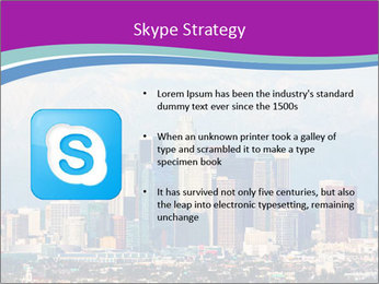 0000086453 PowerPoint Template - Slide 8