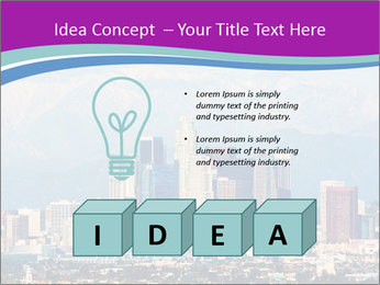 0000086453 PowerPoint Template - Slide 80