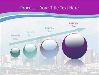 0000086453 PowerPoint Template - Slide 87