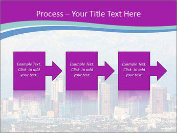0000086453 PowerPoint Template - Slide 88