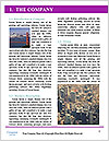 0000086453 Word Template - Page 3