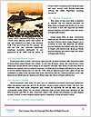 0000086453 Word Templates - Page 4