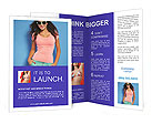 0000086454 Brochure Template