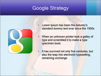 0000086454 PowerPoint Template - Slide 10