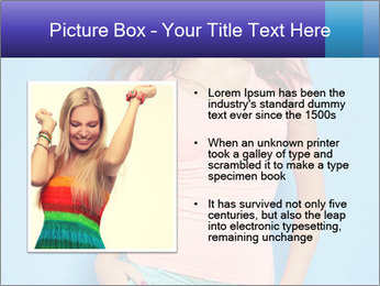0000086454 PowerPoint Template - Slide 13